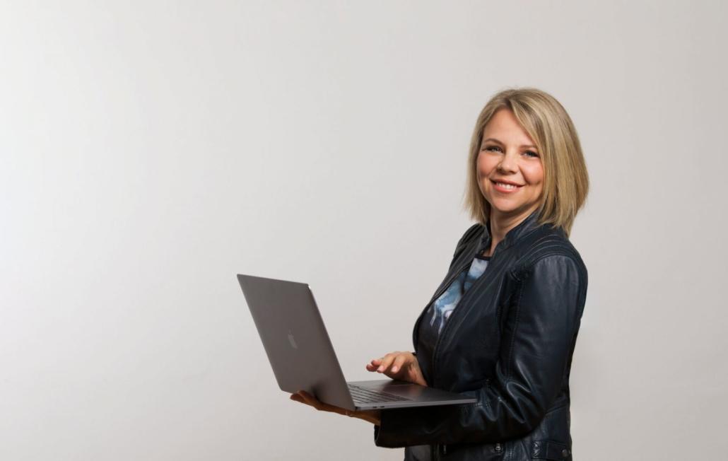 Bettina_Lusk_erfolgreichbilden_Startseite Zertifzizierte Trainerausbildung berufsbegleitend