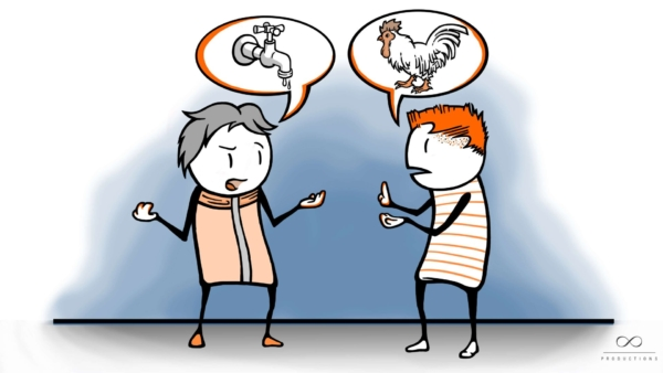 Kommunikation_erfolgreichbilden