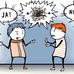 Konfliktmanagement_erfolgreichbilden
