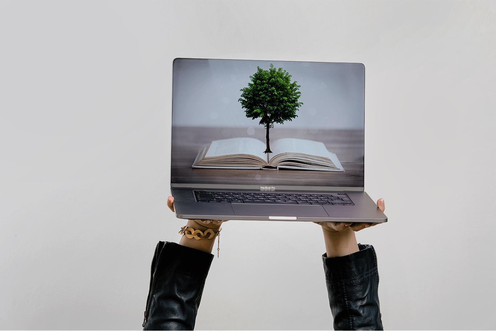 digitale_Ausbildungen_erfolgreichbilden_Bettina_Lusk