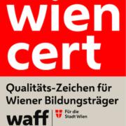 Lehrgänge von erfolgreichbilden können durch den WAFF gefördert werden